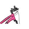 """Ghost Lanao 1.6 AL 26"""" - VTT Femme - rose"""